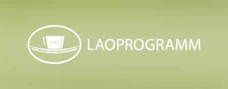 Laoprogramm